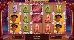 Bollywood Story Freespins