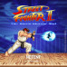Street Fighter™ II: The World Warrior Slot