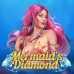 Mermaid's Diamond